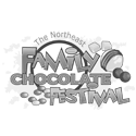 chocofest.png