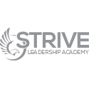 Strive LA logo.png
